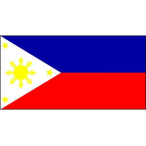Flag-of-the-phillipines